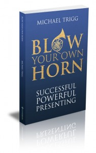 Blow Your Own Home