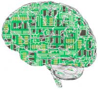 Artificial Intelligence - Smart Machine Age